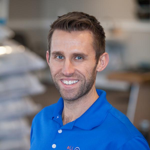 Dr. Stephan Laub