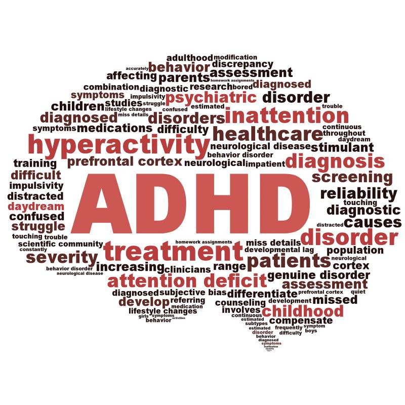Adhd Behind Behavior >> How Can Chiropractic Care Improve Behavior In Kids With Add