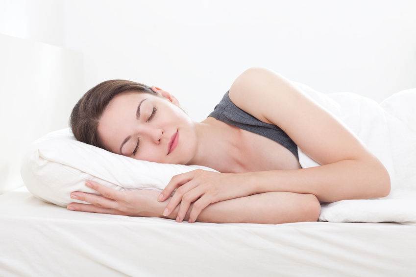 Can My Pillow Be Causing Neck Pain How Chiropractic Care Can
