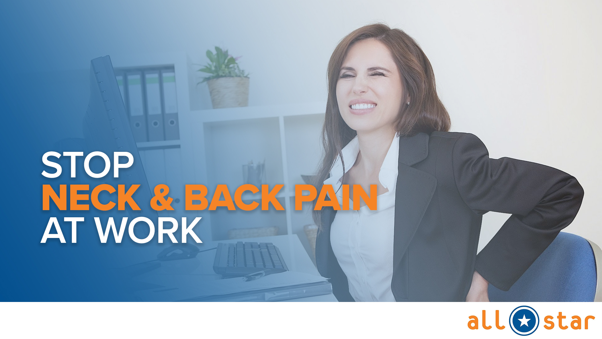 Discussion on this topic: Preventing Neck Pain at Work, preventing-neck-pain-at-work/